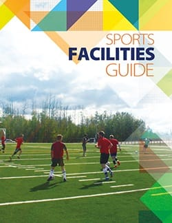 Sports Facilities Guide